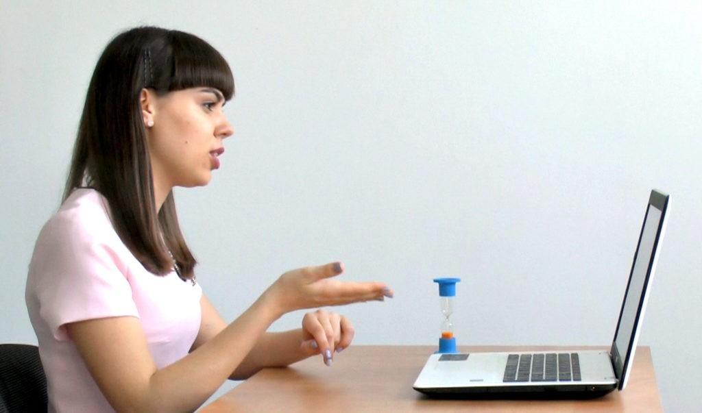 Обучиться ораторскому искусству онлайн дома риторике и мастерству
