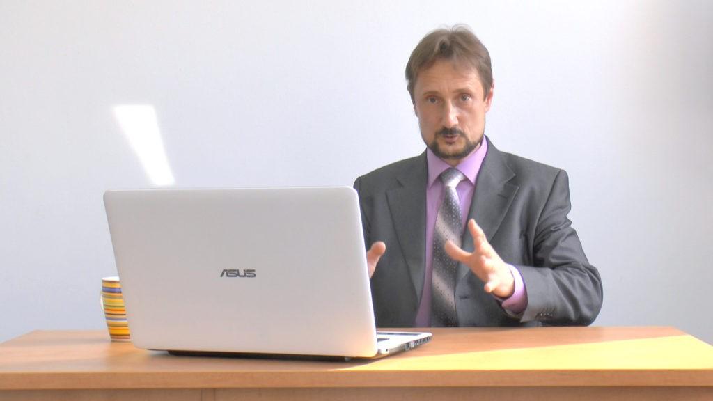 курсы ораторского мастерства онлайн. ораторское искусство онлайн