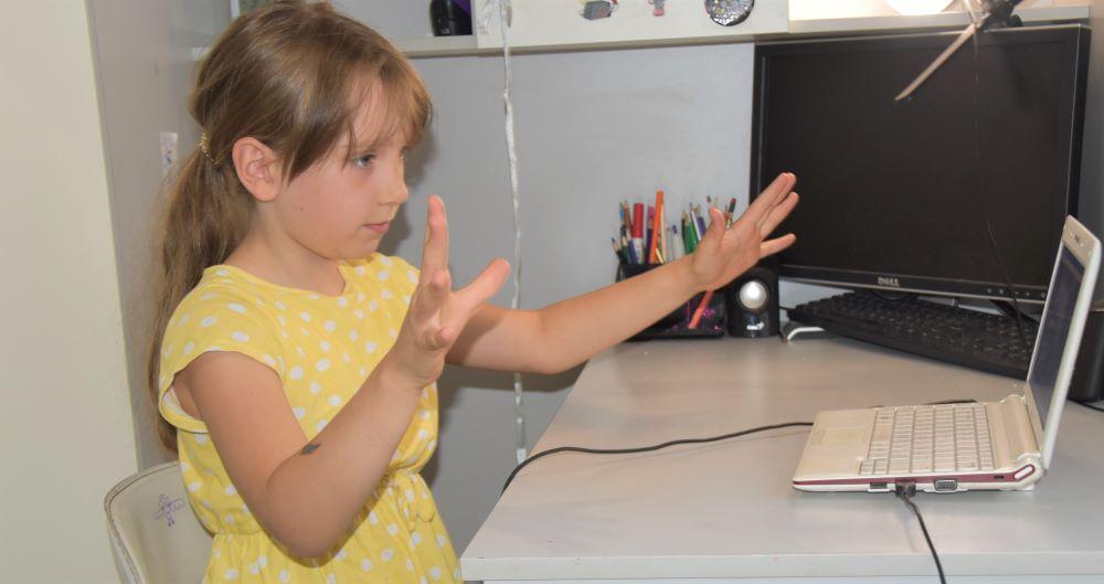 Онлайн обучение ораторскому искусству по Скайпу. Риторика онлайн
