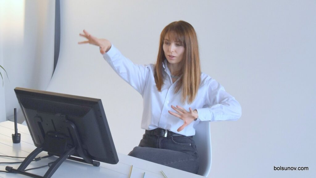 курсы ораторского мастерства онлайн